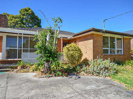 57 Cypress Avenue, Glen Waverley 3150, VIC House Photo