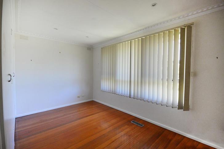 57 Cypress Avenue, Glen Waverley 3150, VIC House Photo