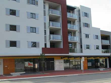 5A/378 Beaufort Street, Perth 6000, WA Apartment Photo
