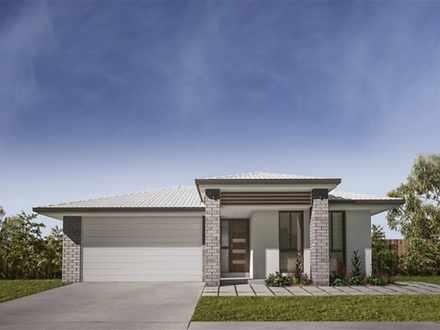 LOT18 Swallowtail Street, Rosewood 4340, QLD Unit Photo