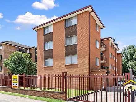 12/34 Goulburn Street, Liverpool 2170, NSW Apartment Photo