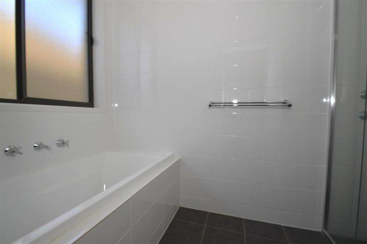24 Kearnes Road, Oaklands Park 5046, SA House Photo