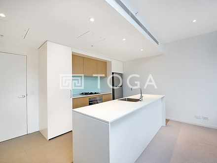 112/6 Saunders Close, Macquarie Park 2113, NSW Apartment Photo