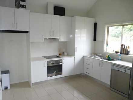 6/415 Highbury Road, Burwood 3125, VIC Apartment Photo