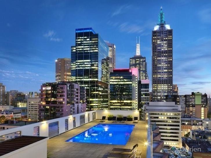 13D/131 Lonsdale Street, Melbourne 3000, VIC Apartment Photo