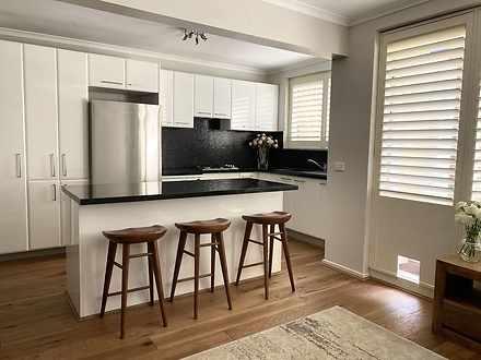 2/24 Dunoon Street, Murrumbeena 3163, VIC Apartment Photo