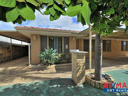 16 Floribunda Gardens, Mirrabooka 6061, WA House Photo