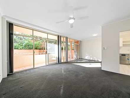 2/9-13 Pearson Street, Gladesville 2111, NSW Apartment Photo