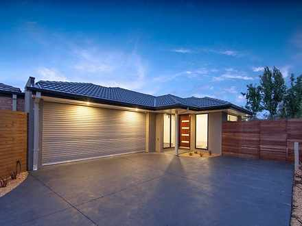 2/150 North Road, Langwarrin 3910, VIC Unit Photo