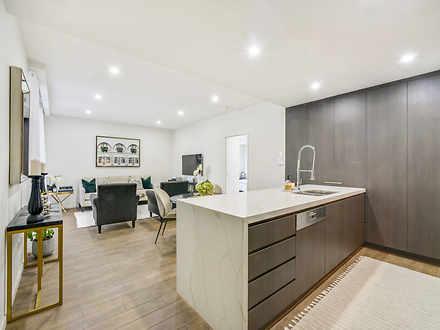 B509/86 Centenary Drive, Strathfield 2135, NSW Apartment Photo