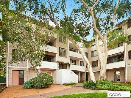 9/13 Brighton Avenue, Croydon Park 2133, NSW Unit Photo