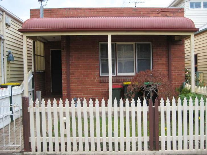 24 St James Street, Moonee Ponds 3039, VIC House Photo