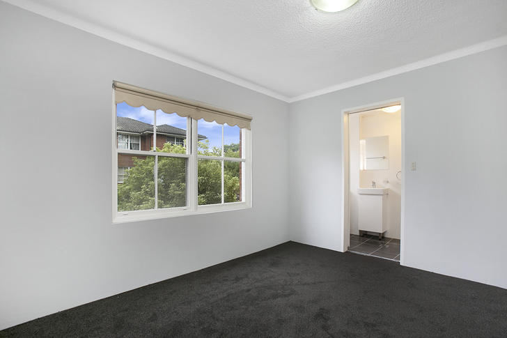 3/62 Burlington Road, Homebush 2140, NSW Unit Photo