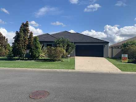 65 Joyner Circuit, Caboolture 4510, QLD House Photo