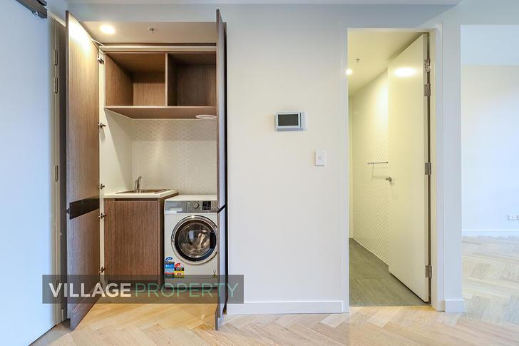 LEVEL 10/117 Bathurst Street, Sydney 2000, NSW Apartment Photo