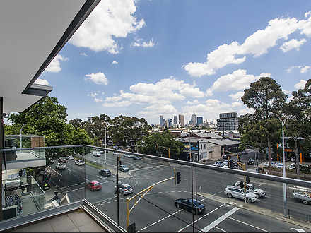 302/120 Gipps Street, Abbotsford 3067, VIC Apartment Photo