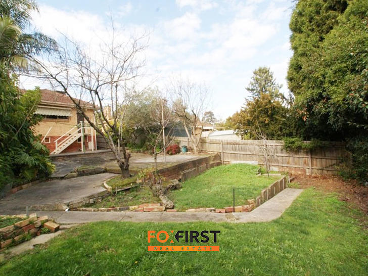 14 Currie Street, Box Hill North 3129, VIC House Photo