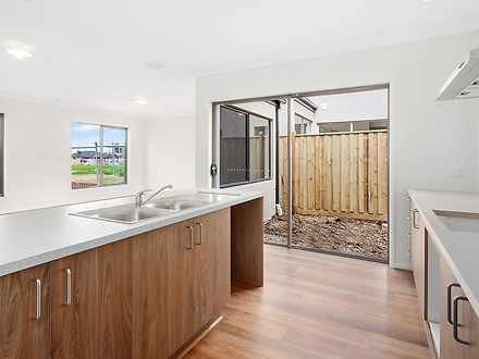10 Eliot Avenue, Officer 3809, VIC Townhouse Photo