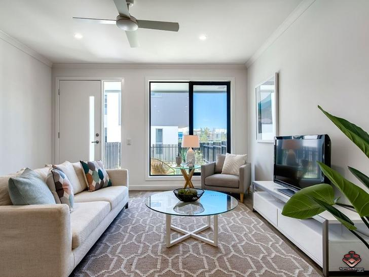 ID:21069529/25 The Corso, North Lakes 4509, QLD Townhouse Photo