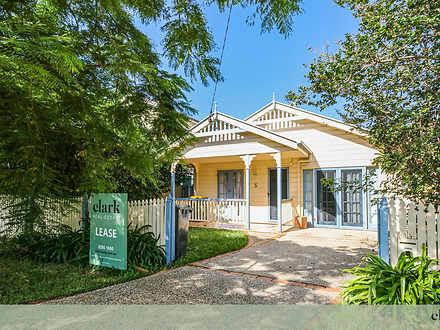 5 Brook Street, Kalinga 4030, QLD House Photo