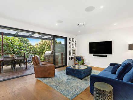 6 Macquarie Street, Cromer 2099, NSW House Photo