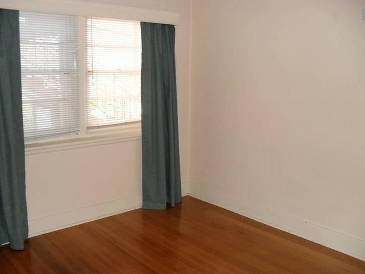 3/9 Charles Street, St Kilda 3182, VIC Apartment Photo