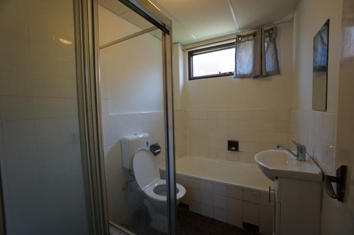 4/19 Lachlan Avenue, Macquarie Park 2113, NSW Unit Photo
