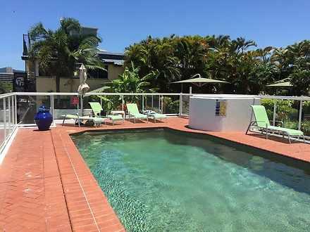 202/73-75 Esplanade, Cairns City 4870, QLD Apartment Photo