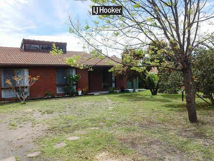 18 Zircon Street, Inverell 2360, NSW House Photo
