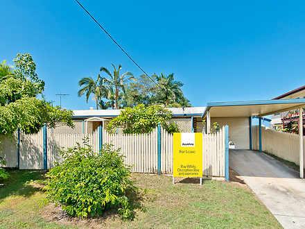 3 Mirrabook Street, Deception Bay 4508, QLD House Photo
