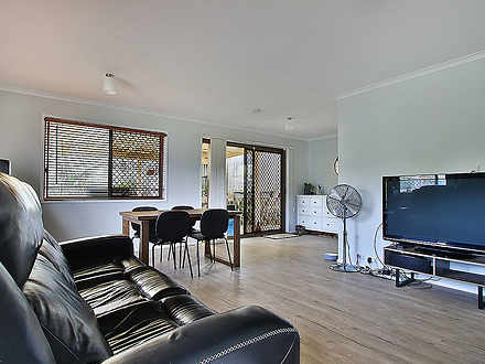 7 Pender Street, North Ipswich 4305, QLD House Photo