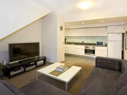 111E/2-6 Mandible Street, Alexandria 2015, NSW Apartment Photo
