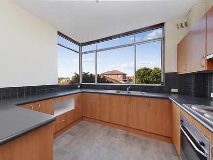 8/572 Bunnerong Road, Matraville 2036, NSW Apartment Photo