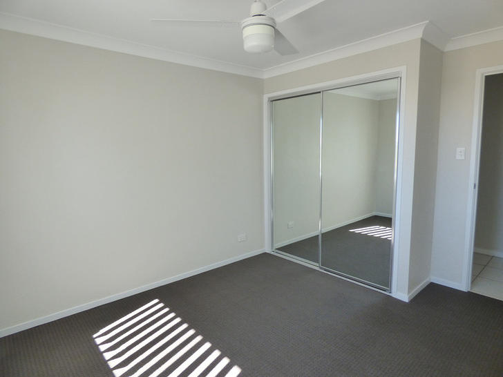 83 Currey Street, Roma 4455, QLD Unit Photo