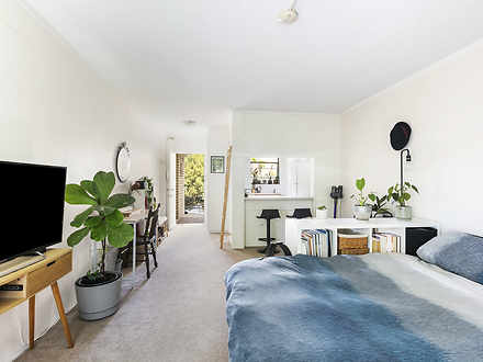 11/61-65 Bayswater Road, Rushcutters Bay 2011, NSW Studio Photo