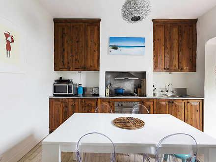 9 Mary Place, Paddington 2021, NSW House Photo