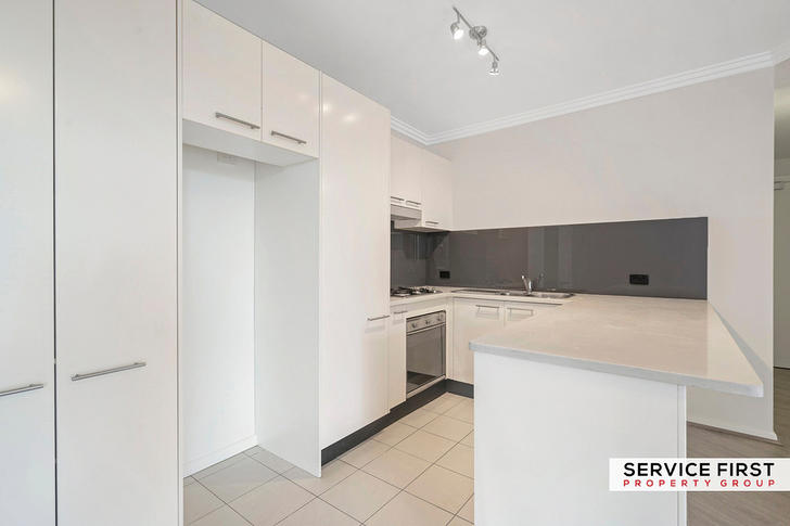 107/2 David Street, Crows Nest 2065, NSW Apartment Photo