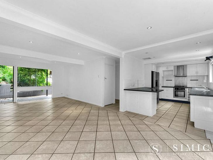 19 Fleetway Street, Morningside 4170, QLD House Photo