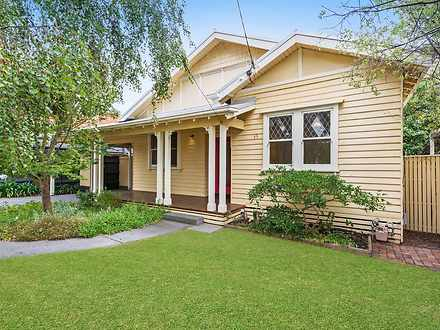 33 Grout Street, Hampton 3188, VIC House Photo