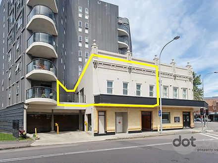 105/738 Hunter Street, Newcastle West 2302, NSW Apartment Photo