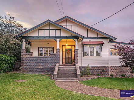 194 Marsh Street, Armidale 2350, NSW House Photo