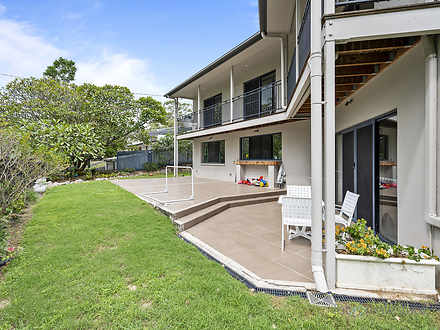 120 Kenmore Road, Kenmore 4069, QLD House Photo