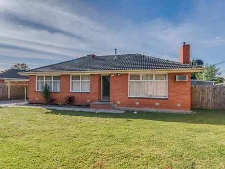 15 Glen Park Road, Bayswater North 3153, VIC House Photo