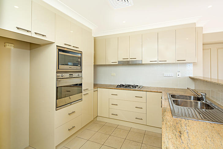 18/14-18 Mansfield Avenue, Caringbah 2229, NSW Unit Photo