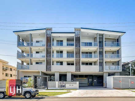 6/26 Laura Street, Lutwyche 4030, QLD Apartment Photo