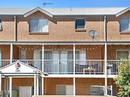 2/6-8 Goodwin Street, Jesmond 2299, NSW House Photo
