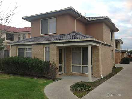 1/23 Farnborough Way, Berwick 3806, VIC Townhouse Photo