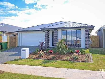 26 Pintail Crescent, Deebing Heights 4306, QLD House Photo