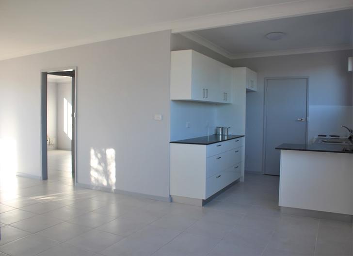 FLAT 1, 64 Drummond Street, South Windsor 2756, NSW Flat Photo