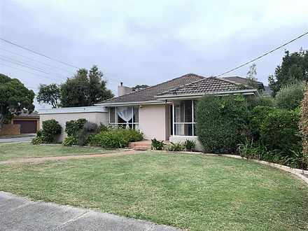 1/28 Oakern Street, Mount Waverley 3149, VIC House Photo